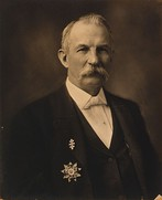 James D Richardson.jpg