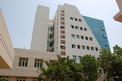 Xavier Institute of Management, Bhubaneswar is a premier business school in India