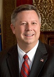 Dave Heineman official photo (cropped).jpg