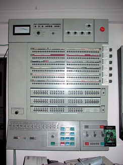 OS/360 was used on most IBM mainframe computers beginning in 1966, including computers used by the Apollo program.