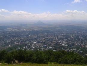 Вид на Пятигорск с горы Машук.jpg