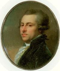 Алексе́й Ива́нович Му́син-Пу́шкин