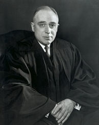 Associate Justice John Marshall Harlan II wrote a separate concurring opinion in Washington.