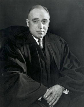 Justice John Marshall Harlan II sought to interpret the Equal Protection Clause in the context of Section 2 of the same amendment