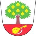 Кутровице, Чехия