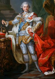 Stanisław II Augustus, the last King of Poland, ascended to the throne in 1764 and reigned until his abdication on 25 November 1795.