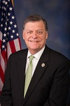 Tom Cole official congressional photo.jpg