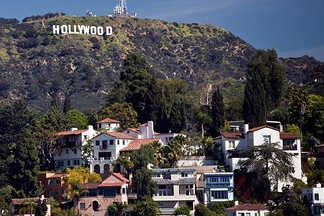 Hollywood Hills.jpg