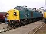 40135 at Crewe Works.jpg