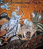 Abraham offer his son as sacrifice.jpg