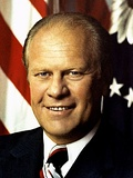 Gerald Ford, official Presidential photo.jpg