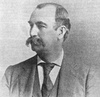 John Edgar Reyburn (Pennsylvania Congressman Philadelphia Mayor).jpg