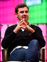 André Villas-Boas was purchased by Chelsea from Porto for a record-breaking fee in 2011.