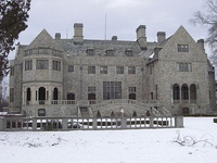 Fairfield University, USA