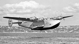 Boeing 314 Clipper-cropped.jpg