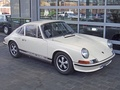 Porsche 911 with RR platform. Some current models are now all-wheel drive.