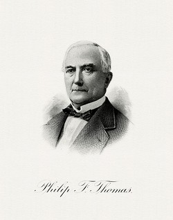THOMAS, Philip F-Treasury (BEP engraved portrait).jpg