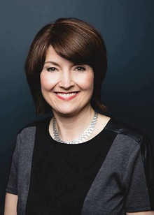 Cathy McMorris Rodgers official photo.jpg