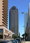 Dallas Trammell Crow Center 1.jpg