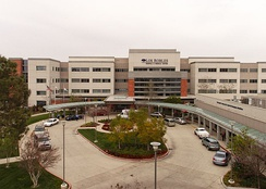 Los Robles Hospital has earned multiple top honors for its specialized care.[136][137]
