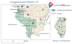 Illinois' 12th congressional district.png