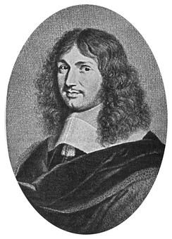 French finance minister and mercantilist Jean-Baptiste Colbert served for over 20 years.