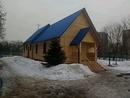 Успенский храм Подворья Иосифо-Волоцкого монастыря.jpg