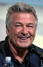 Alec Baldwin, Outstanding Supporting Actor in a Comedy Series winner
