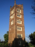 Freston tower4.jpg