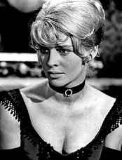 Julie Christie, Outstanding Performance by a Female Actor in a Leading Role winner
