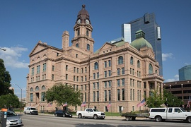 Tarrant Court House (1 of 1).jpg