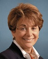 Anna Eshoo 113th Congress.jpg