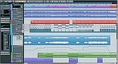 Cubase6 main audio tracks.jpg