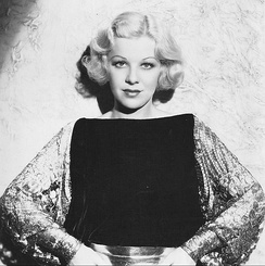 Farrell in I've Got Your Number (1934)