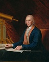 Charles Willson Peale - David Rittenhouse - Google Art Project.jpg