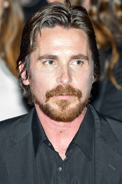 Christian Bale won multiple awards for his portrayal of Dicky Eklund in The Fighter.