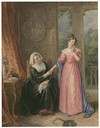 Helena and the Countess.jpg