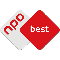 NPO Best logo used from 2014 until 2018.
