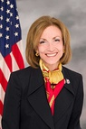 Rep. Hayworth