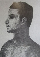 Prafulla Chaki, was associated with the Jugantar. He carried out assassinations against British colonial officials in an attempt to secure Indian independence.
