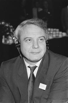 https://wiki2.org/wikipedia/commons/thumb/7/74/Boekovski1987.jpg/230px-Boekovski1987.jpg
