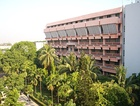 TSC, University of Dhaka
