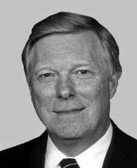 Majority Leader of the HouseDick Gephardt (D)