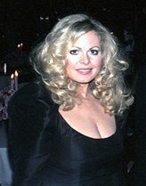 Sally Struthers received four nominations for her performance on All in the Family as Gloria Stivic.