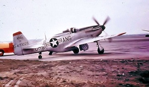 166th Fighter Squadron - North American F-51D-25-NA Mustang 44-73029.jpg