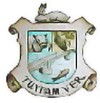 Coat of arms of Tuxpan