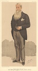 Henry Loch Vanity Fair 5 July 1894.jpg