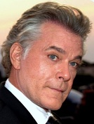 Ray Liotta won in 2005 for his guest performance on ER.