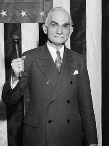Speaker of the House Joseph Byrns LCCN2016890551.tif (cropped).jpg