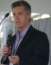 Tom Bergeron, Outstanding Host for a Reality or Reality-Competition Program winner